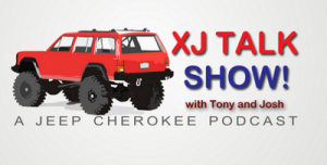 xj-talk-show-with-tony-and-josh
